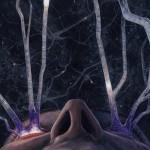 cardart_SOI_Fevered-Visions
