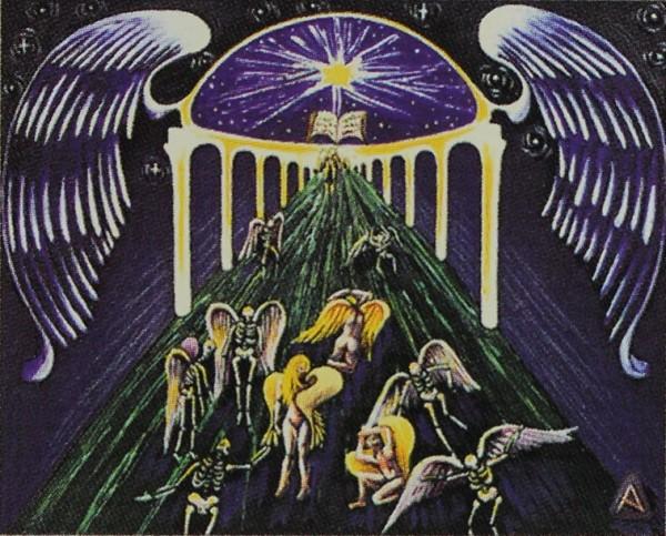 divine-intervention
