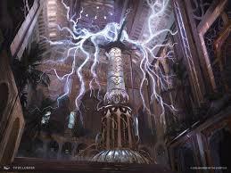 dynavolt-tower