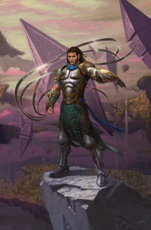 gideon-battle-for-zendikar