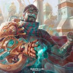 spark-of-creativity-kaladesh-mtg-art