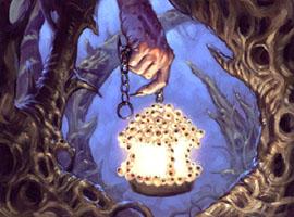 lantern-of-insight