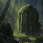 overgrown-tomb