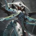 c16_altraxa-praetors-voice_article_thumbnails