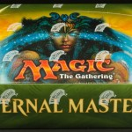eternal-masters-magic-the-gathering-box-01-928x483