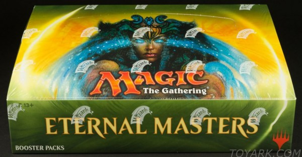 eternal-masters-magic-the-gathering-box-01-928x483