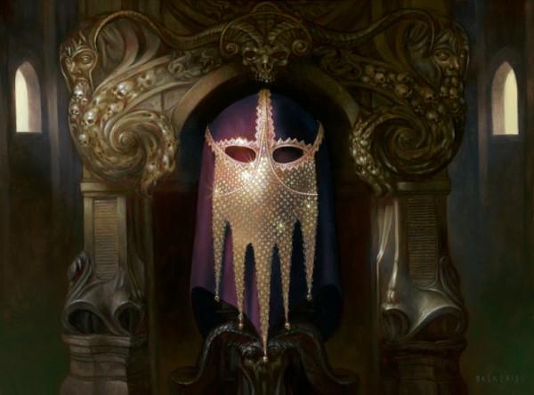 the-chain-veil
