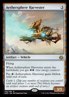 aethersphereharvester