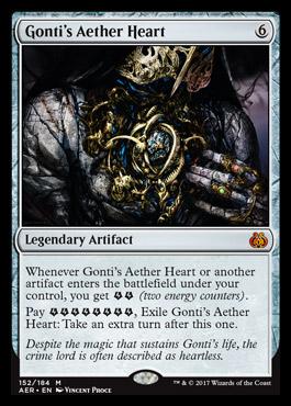 gontisaetherheart