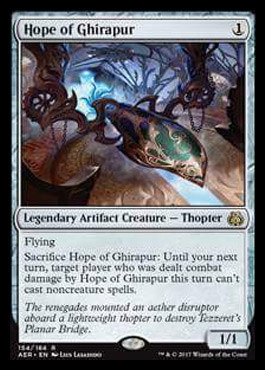 hopeofghirapur