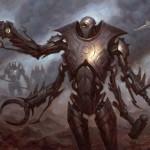 steel overseer2