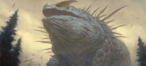 craterhoof-behemoth-618x280