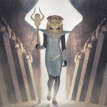 Containment-Priest-Invocations-Amonkhet-MtG-Art