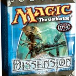 magic_expansion_dissension_td3LargePic_en