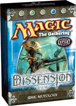 magic_expansion_dissension_td3LargePic_en
