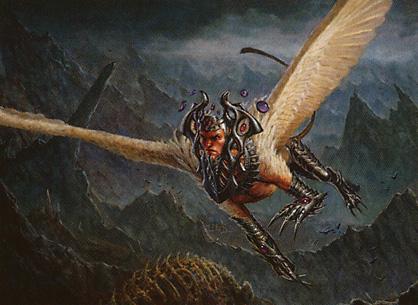 magister-sphinx