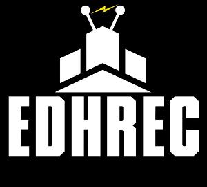 EDHREC-Square-logo-300-300x270