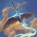 Swan-Song-Art
