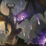 Insider: Commander Value in Hour of Devastation