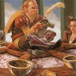 Insider: QS Cast #81: Vendor Series- Card Kingdom Part 2