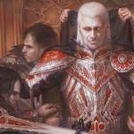 Insider: Commander 2017 – Vampiric Bloodlust