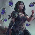Insider: Evaluating Commander 2017 for Eternal