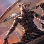 Insider: Commander 2017 – Feline Ferocity