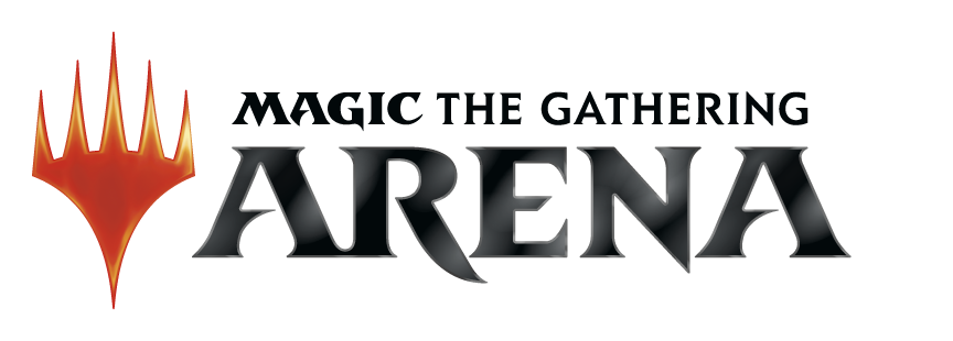 Playtesting MTG Arena at HASCON | Quiet Speculation