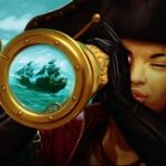 Insider: Peeking into the Future of the Standard Metagame