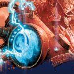 Kelly Reid's Review of Card Kingdom's New Battle Deck!