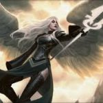 Daily Stock Watch – Avacyn, Angel of Hope