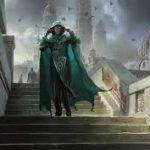 Daily Stock Watch – Jace, Vryn's Prodigy