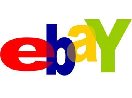 Maximizing Ebay Profits