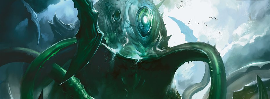 CommanderCast S6E01 – EDH Hipsters