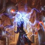 Stop Trying To Build Epic Experiment In Standard