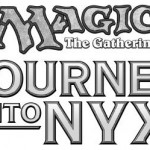 Our Journey Into Nyx Prerelease Cheatsheets are here!