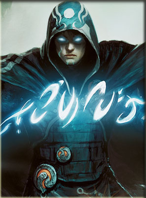 Jace in Magic 2015: What We Know
