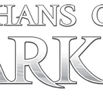 Khans of Tarkir Prerelease Price Guide