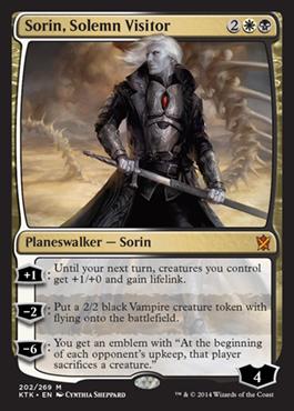 Sorin-Solemn-Visitor-Khans-of-Tarkir-Spoiler