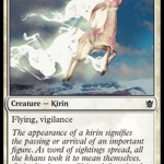KTK Limited Focus: The Importance of Evasion