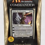 Should We Be Buying <i>Commander</i> Products for Above MSRP?
