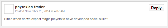 socialskillscomment