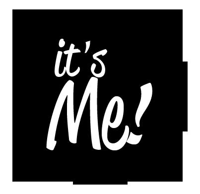 its-me-copy