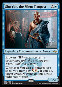Fate Reforged Spoiler – 1/1/15
