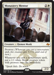 Tightening the Power Band- In Defense of Legacy Cube