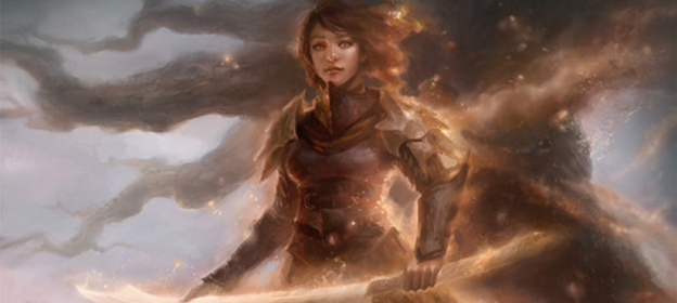 Dragons of Tarkir Limited Set Review – Gold and Artifacts