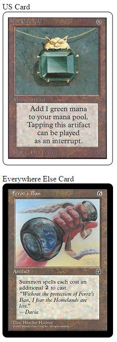 birthcard2