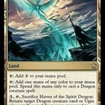 Dragons of Tarkir Spoilers 3/10/15