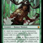 Dragons of Tarkir Spoilers – 3/3/15