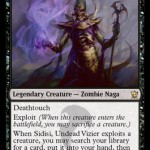 Dragons of Tarkir Spoilers – 3/4/15